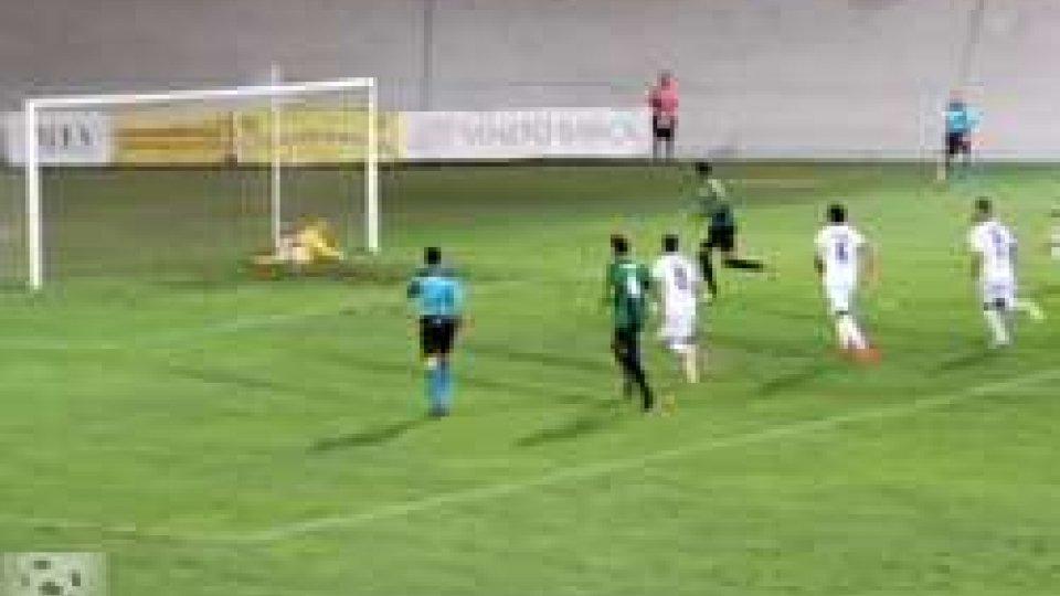 Pordenone ParmaLega Pro: rimontona Parma da 2-0 a 2-4 a Pordenone. Tripletta per Nocciolini
