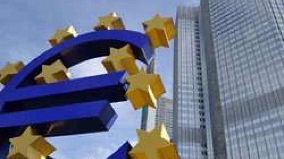 Banca Centrale EuropeaL'incubo dei crediti deteriorati