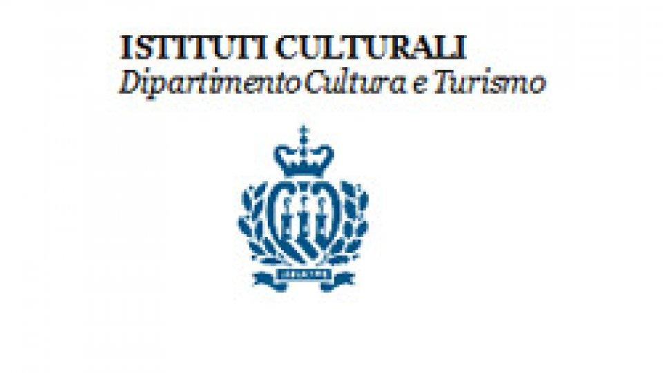Istituti Culturali: la musica della Resistenza e della Sopravvivenza