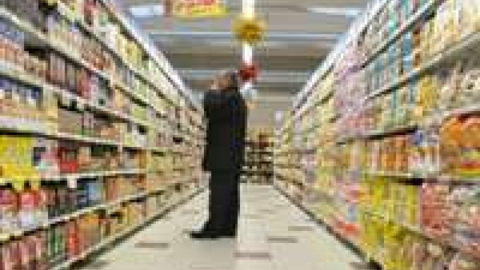 Crisi: 2013 sarà peggiore per 48% famiglie