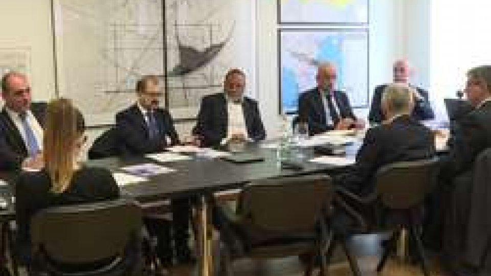 Assemblea dei soci RtvAssemblea dei soci San Marino RTV: approvato il bilancio