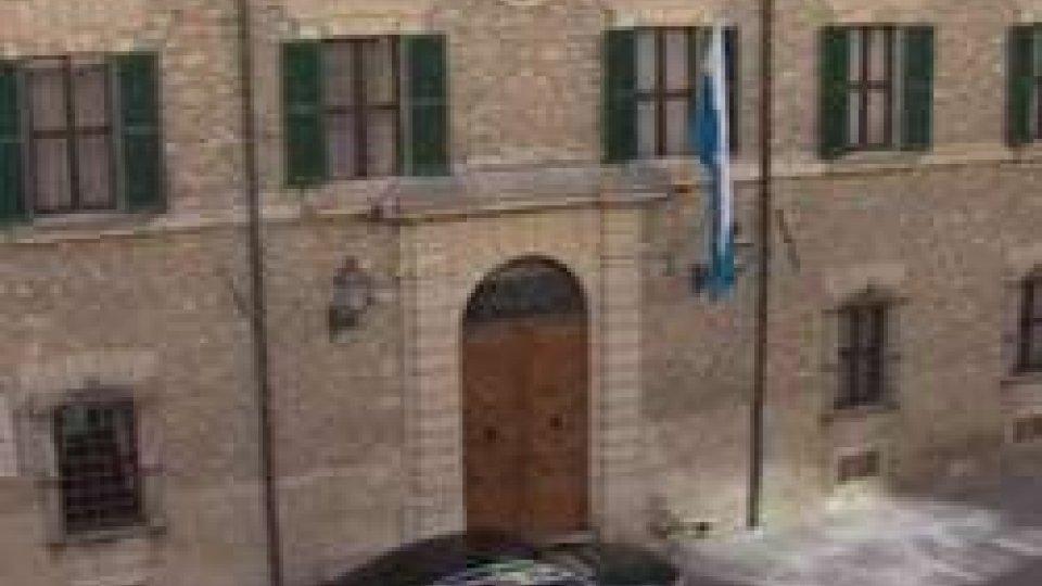 Palazzo Begni