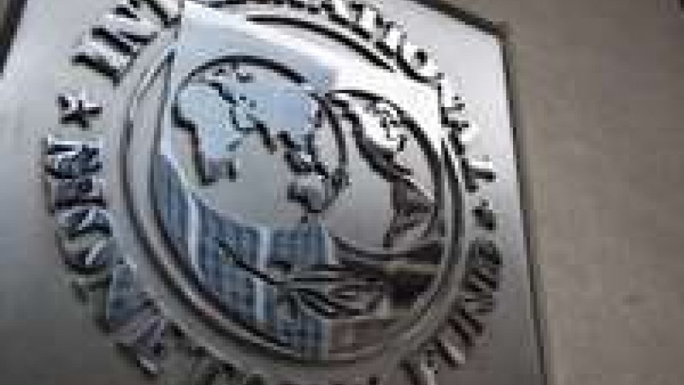 San Marino a Washington per le spring session del Fondo Monetario