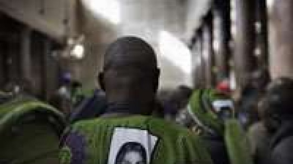 Nigeria: kamikaze contro una chiesa cattolica