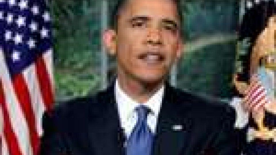 Marea nera: Bp stanzia 20 miliardi di dollari