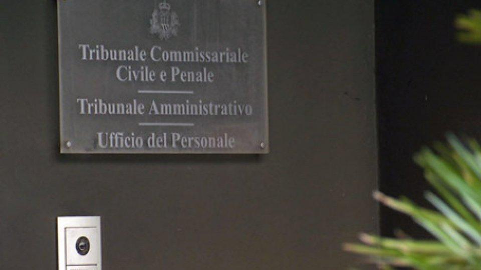 Riciclaggio: l'imprenditore pugliese Vincenzo Olivieri condannato a 4 anni e 2 mesi di prigionia