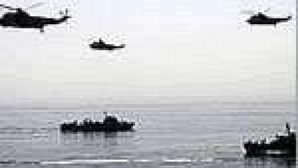 Tensione sempre alta in Iran: nuove esercitazioni a febbraio