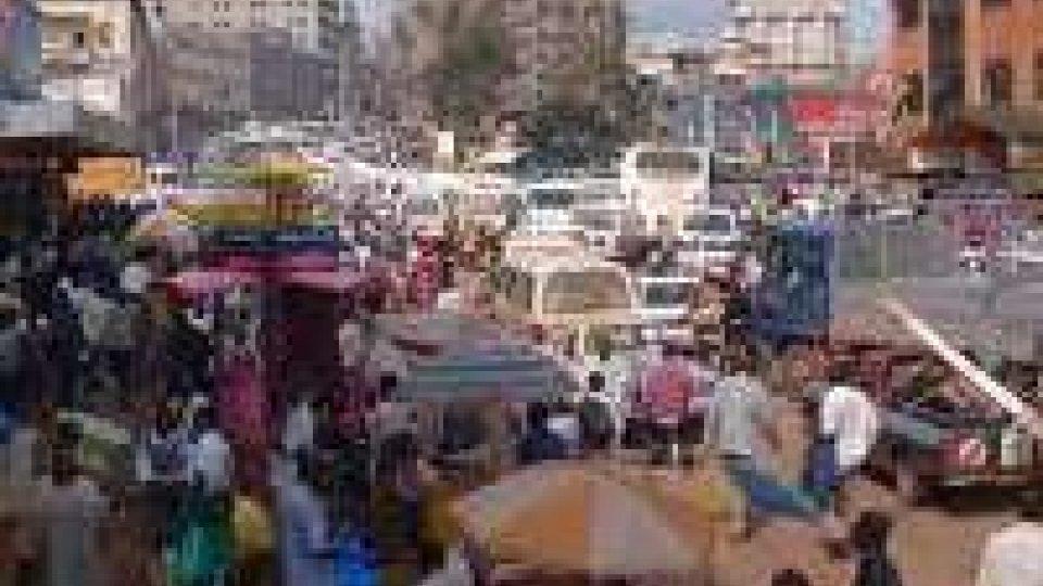 miglior sito di incontri in Uganda Hilary Duff incontri online