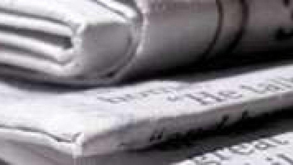 Richiesta di adesione alla Consulta per l'Informazione e modulo di autocertificazione