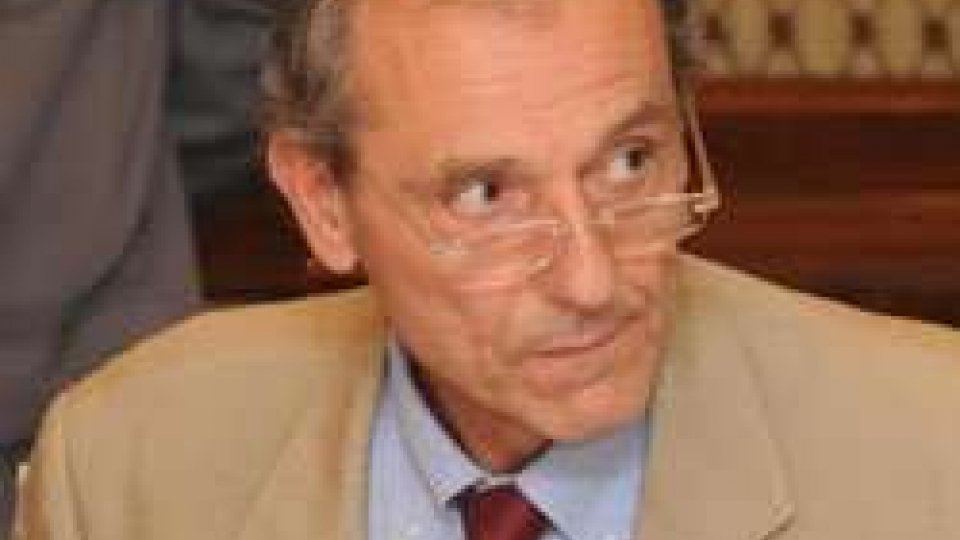 Valter Giovannini