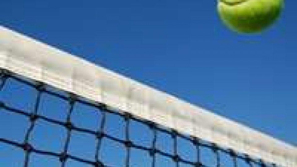 """Federazione sammarinese Tennis: """"Impossibilità di procedere con l'organizzazione degli Internazionali di Tennis"""""""