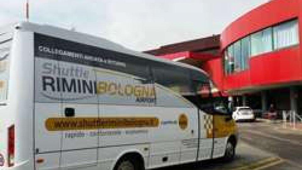 Dalla Romagna a FICO Eataly World con lo Shuttle Rimini - Bologna