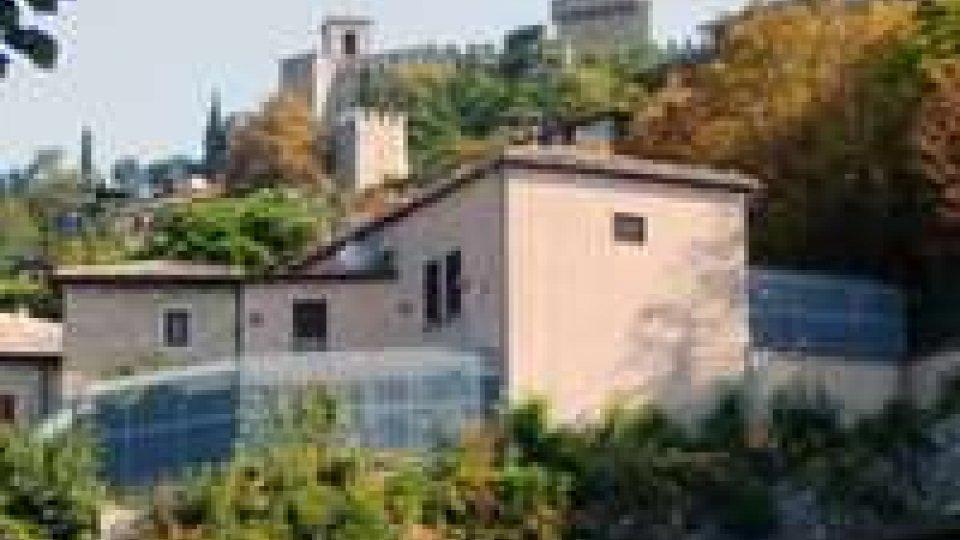 San Marino - Fincapital, la prossima settimana confronto diretto tra Livio Bacciocchi e Roberto Zavoli