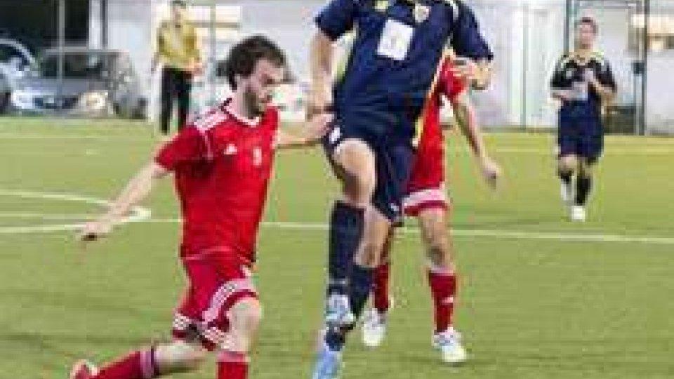 Futsal: risultati e tabellini della 2^ giornata di campionato