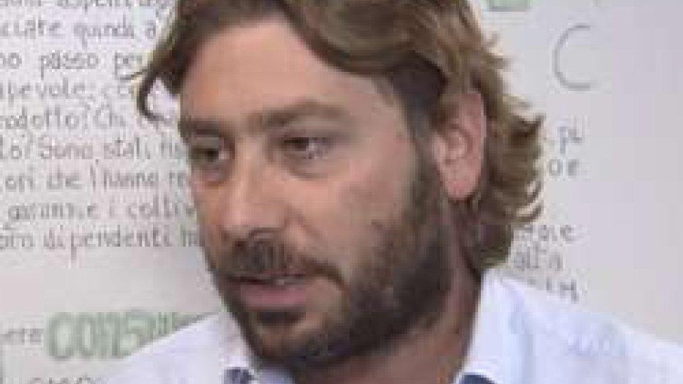 Federico Pedini AmatiFederico Pedini Amati contro la legge sulla protezione degli investimenti: chi la sta imponendo, in passato avrebbe gridato allo scandalo