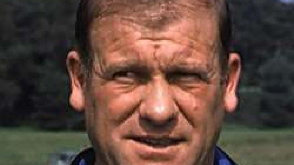 Eugenio BerselliniE' morto Bersellini: fu grande con l'Inter e guidò la Libia di Gheddafi