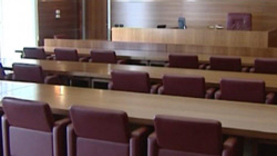tribunaleGiustizia: in arrivo il processo per direttissima
