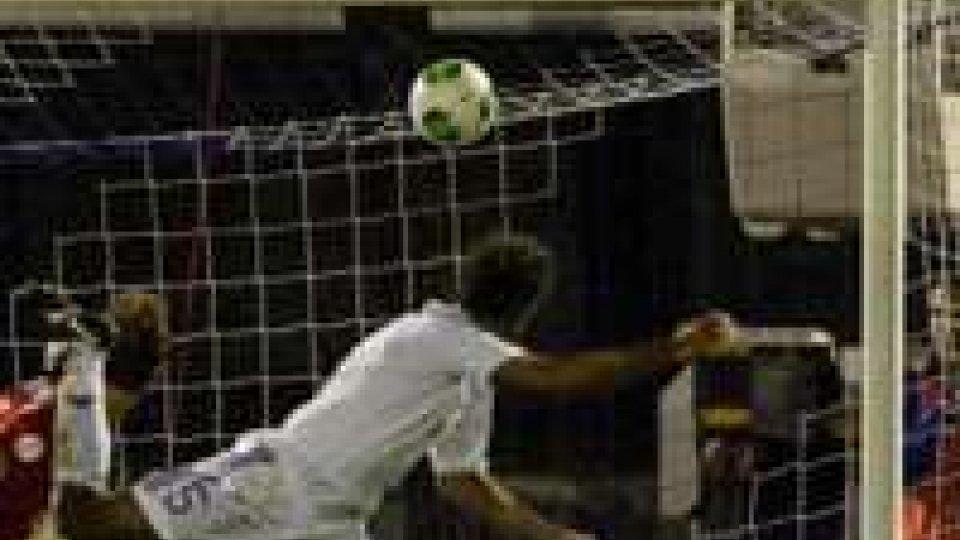 Nazionale tra Moldavia e Ucraina: venerdì a Chisinau.Mondiali 2014: ultimo doppio impegno per San Marino