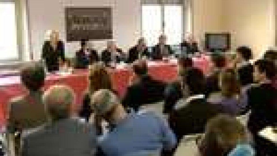 La scuola di formazione al giornalismo di Urbino compie 20 anni