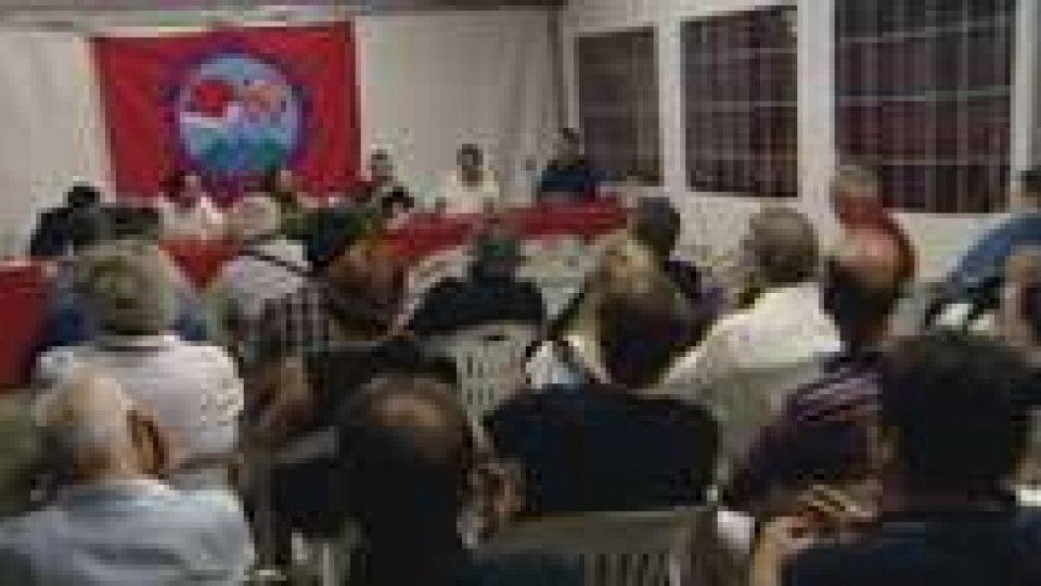 PSD e Patto lanciano i temi che impegneranno la prossima legislatura