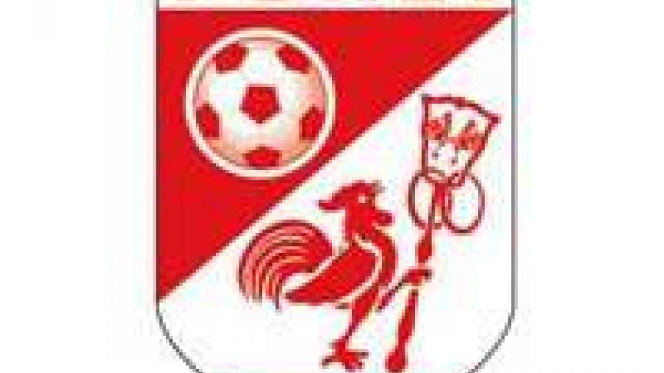 Disciplinare, arrivano le prime penalizzazioni: Forlì -1