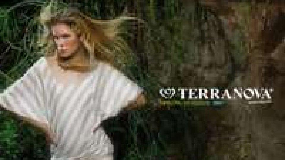 Imprese: Teddy, utile 2012 a 34,3 mln, fatturato a 484,8 mln