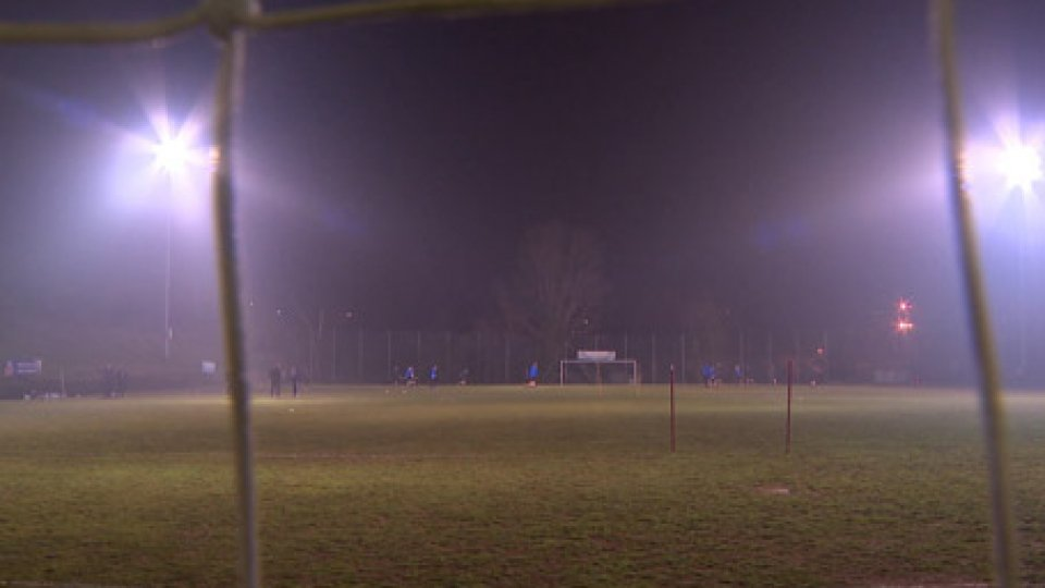 allenamento NazionaleVerso Cipro-San Marino: il gruppo, gli obiettivi e la voglia di risultato