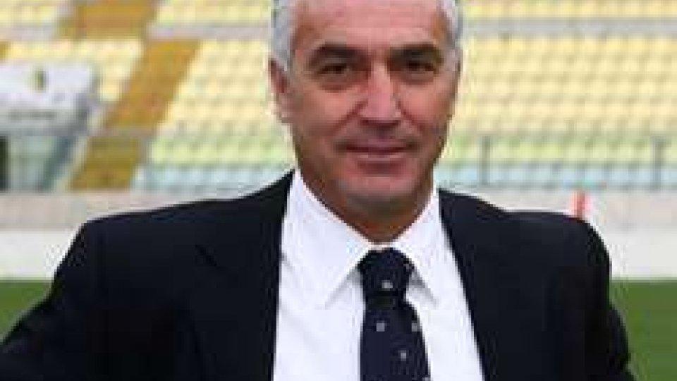 Agatino Cuttone