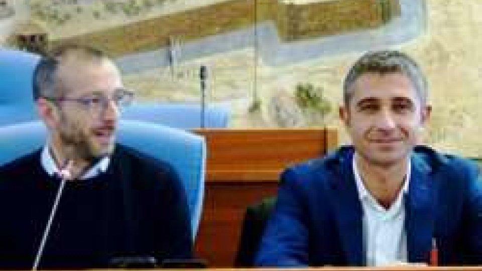 Pesaro: Ricci lancia gli eventi di Natle