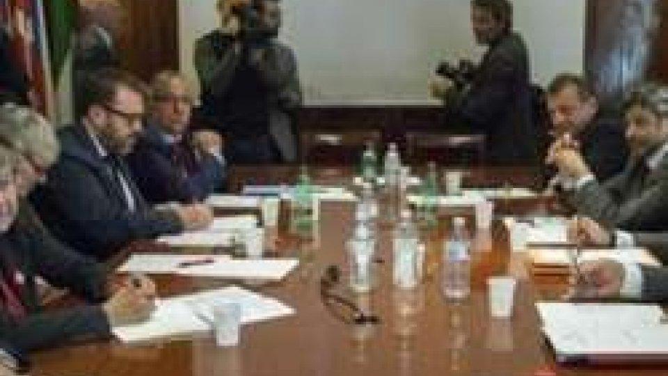 Pensioni italiane: ipotesi rete di redditi-ponte per le uscite anticipate