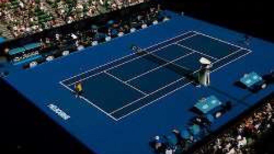 Tennis: Bbc rivela indagine su scommesse