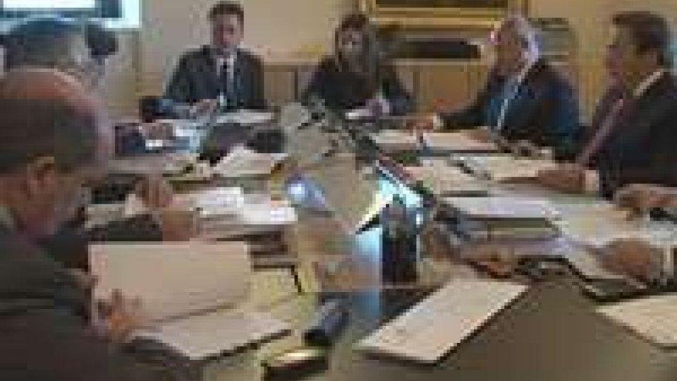 Il Congresso di Stato replica con fermezza alle dichiarazioni dell'ex Segretario Romeo Morri