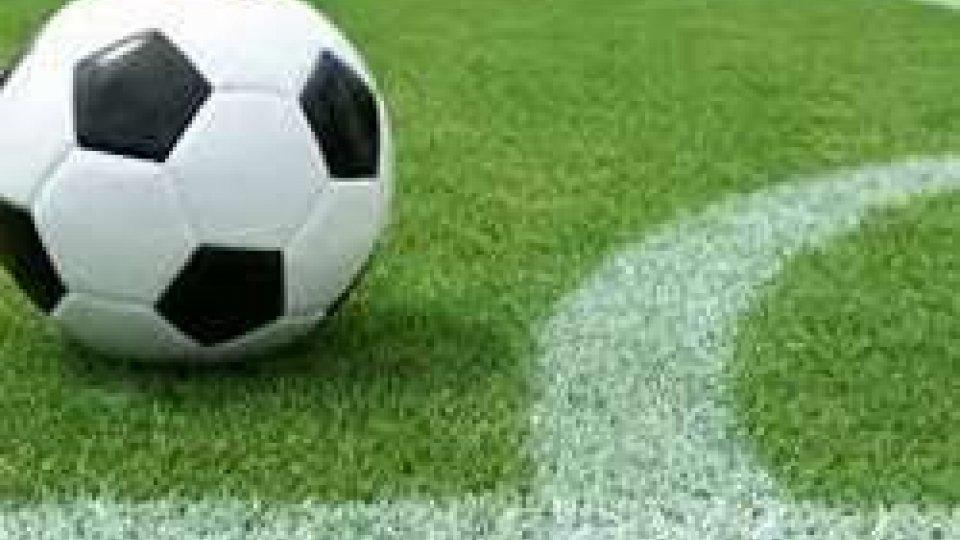 UEFA: il programma e i convocati della Nazionale B per la Bulgaria