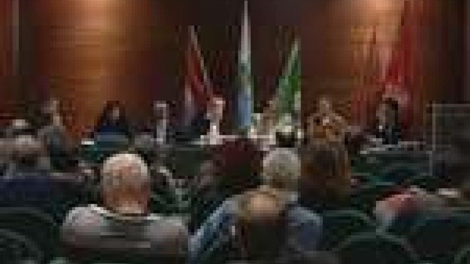 Legge elettorale: la maggioranza si confronta con i cittadini