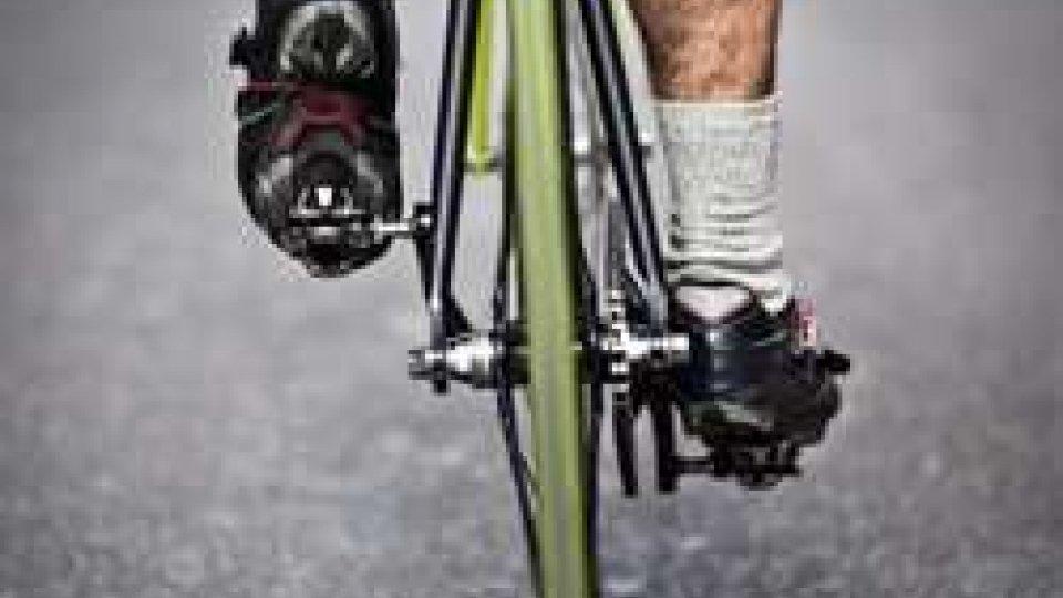 Santa Aquilina: fagiano finisce tra le ruote di una bici. Grave un 72enne canadese