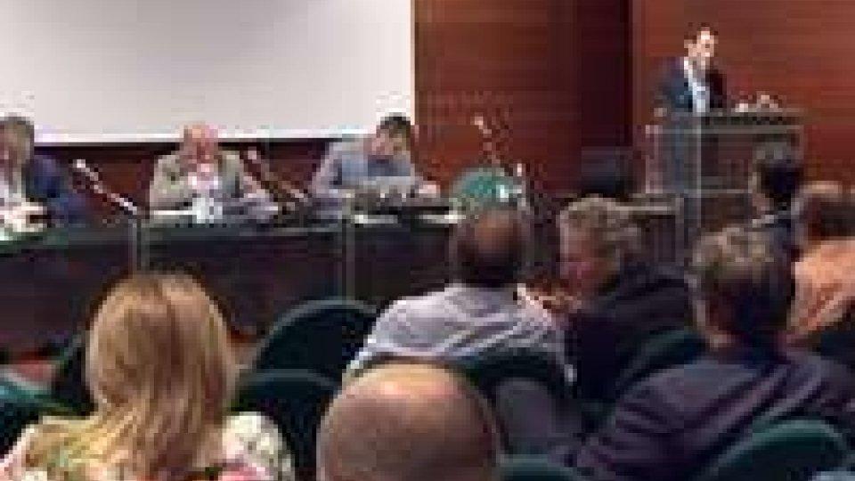 PDCS, Consiglio centrale: approvato il codice etico