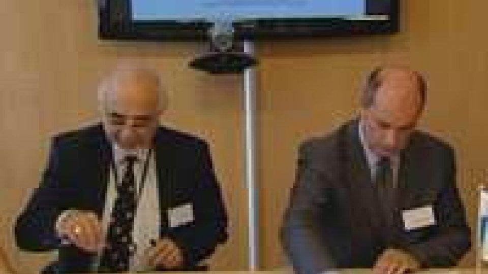 Il Segretario alla Sanità risponde alle critiche di Rete sull'accordo OMSIl Segretario alla Sanità risponde alle critiche di Rete sull'accordo OMS