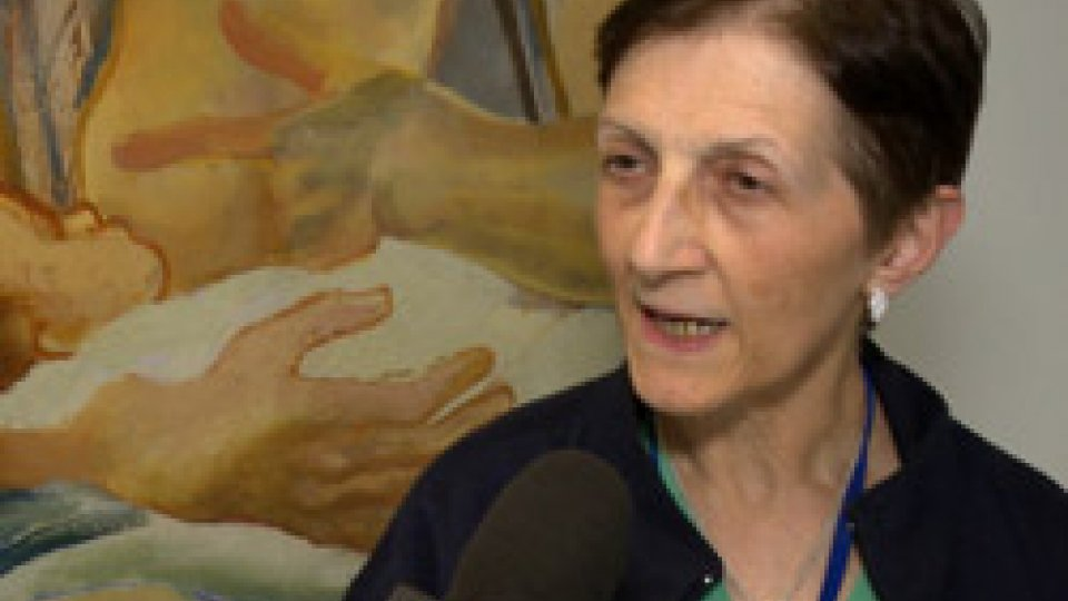 Miriam FarinelliTagli stipendi: scatta lo sciopero della Pa mentre medici ed infermieri uniscono le forze