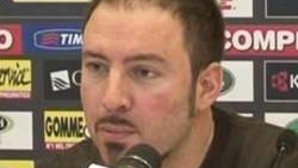Caso Nagatomo, deferiti Cesena, Campedelli e Luca Mancini: bianconeri rischiano il -1 in classifica