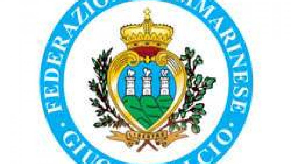 San Marino Futsal Cup: Murata certo del primo posto, Tre Penne quasi