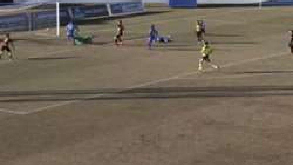 Bassano - Ancona 1-0Bassano - Ancona 1-0