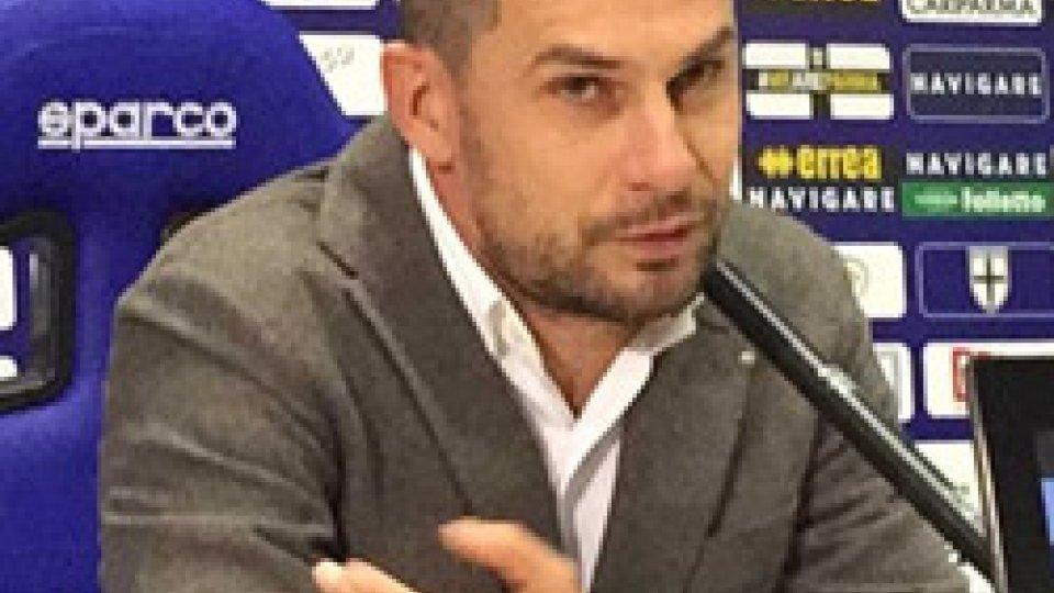Filippo Ghinassi