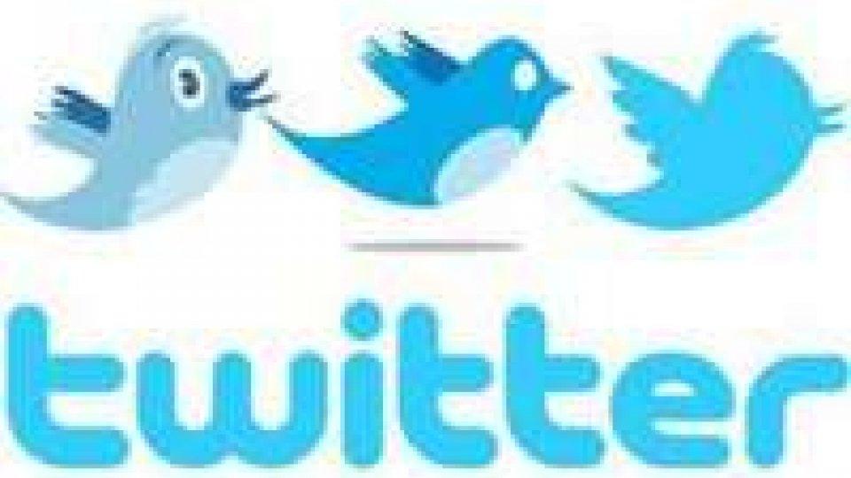 Hacker contro Twitter