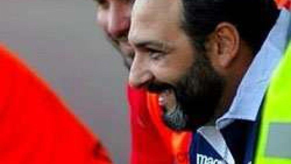 Unione Rugby Rimini San Marino: si chiude l'anno agonistico con un cambio al vertice