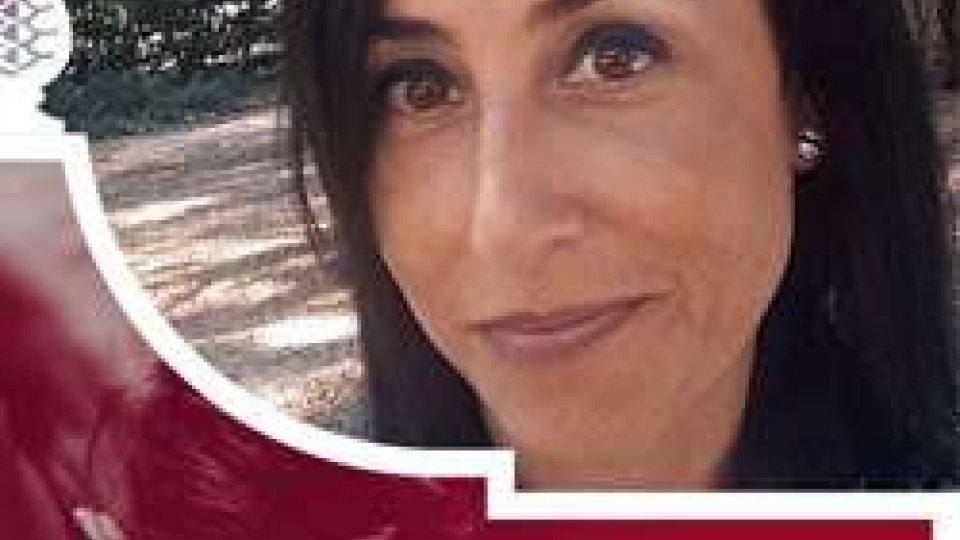 Pamela Mele presenta IN FELICITA' #34 - La mia storia sulle note del Liga