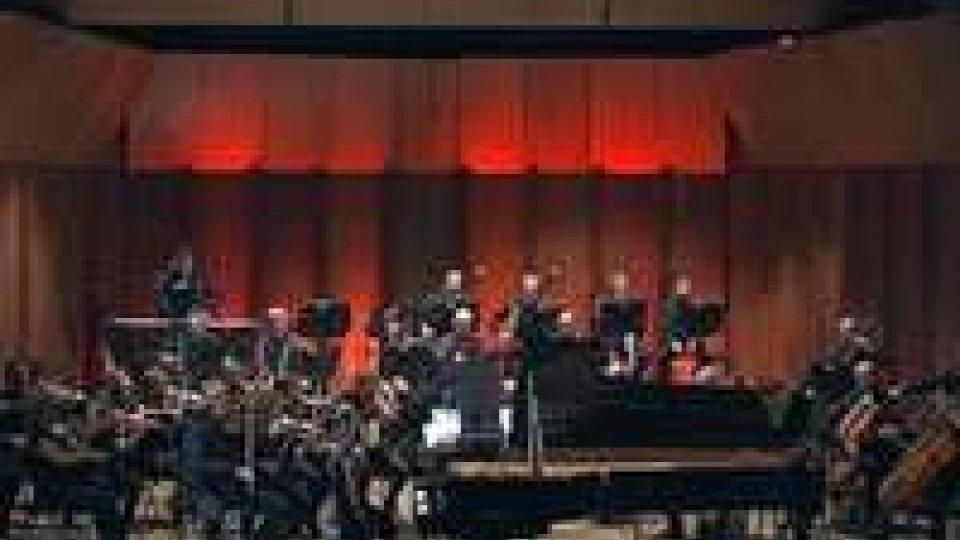 L'ultima serata di gala del PIANO, RSM Competition: premi e vincitori
