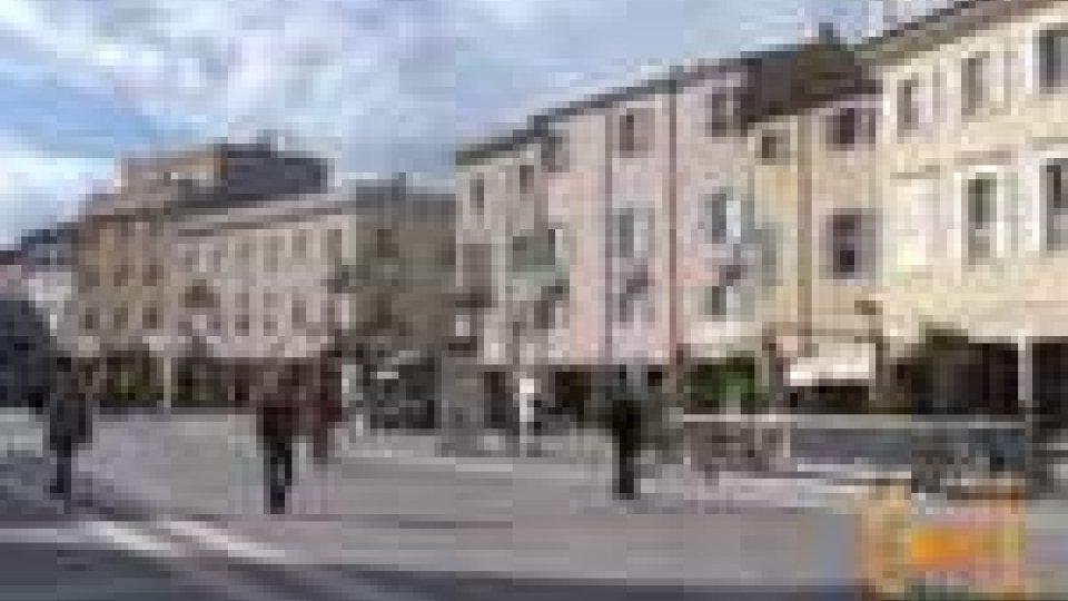 Domani sciopero generale della Cgil: a Rimini presidio davanti alla prefettura per protestare contro il ddl sul lavoro