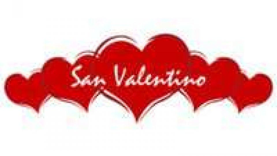 San Valentino: le origini della festa degli innamoratiSan Valentino