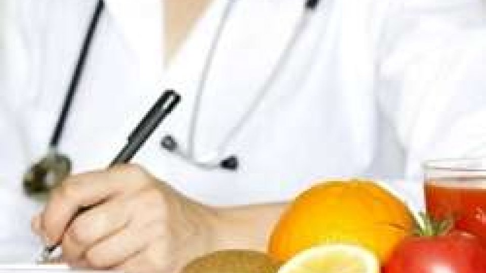Bocconi di salute - Puntata 3