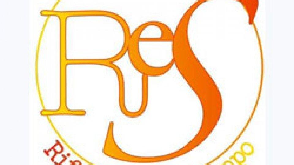 ReS - Riforme e Sviluppo: presentazione
